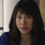 お迎えデス。4話で土屋太鳳も涙腺崩壊!公式動画へのリンクとみんなの感想