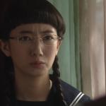 世界一難しい恋『美咲の高校時代の髪型に賛否両論!』幼少時代を演じた子役は?