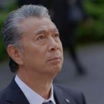 重版出来の社長(高田純次)の生き方がカッコ良すぎる!5話あらすじと動画