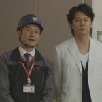 今季複数のドラマに出演するキャスト【超売れっ子俳優たち7人】