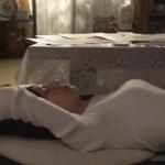 早子先生が22時台ドラマ最下位独走中『イケメン不足&何故かエロくないズボラ系美女』