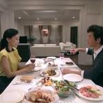 僕のヤバイ妻7話『アドキシンだらけの晩餐会で予想外の死者が!』ネタバレとみんなの感想