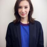 ドラマ『家売るオンナ』のキャスト詳細!千葉雄大やイモトアヤコも出演中!