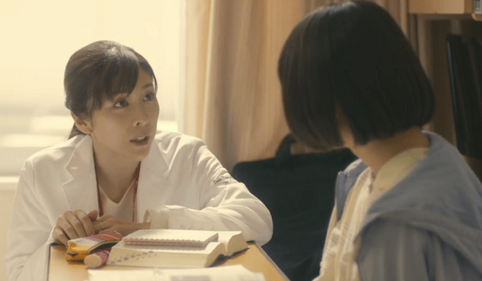【A LIFE 愛しき人】7話の視聴率とあらすじ!キムタクと竹内結子の涙の理由に感動!
