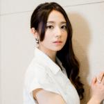 木村文乃、人気女優の魅力に迫る!デビューのきっかけや性格、結婚相手の旦那はずばり!?