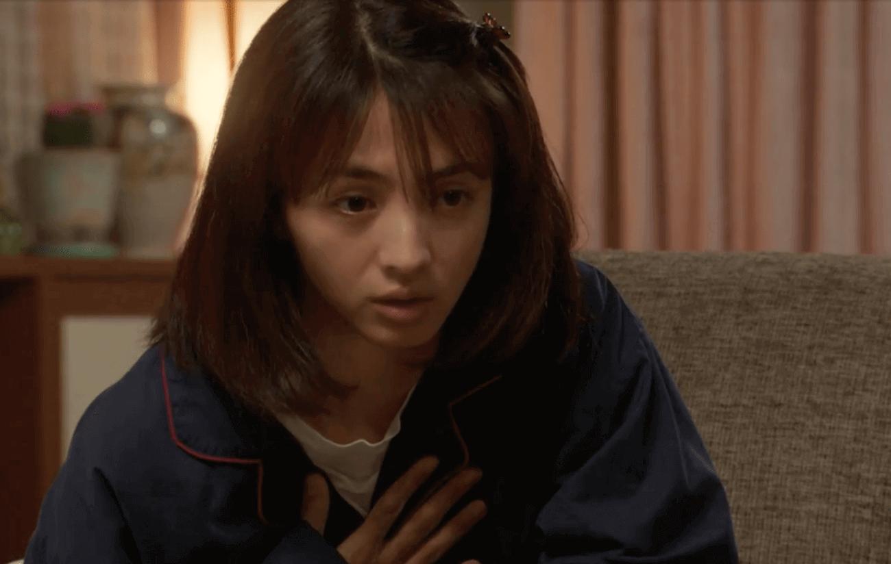 火曜ドラマ【カルテット】第9話の視聴率とあらすじ!次回最終回!カルテットの行方は?!