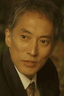 【さすらい署長風間昭平スペシャル】のキャストとあらすじ!北大路欣也主演の人気シリーズ!