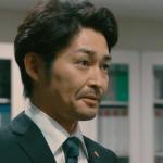 【小さな巨人】6話の視聴率は13.5%!和田アキ子登場とまさかの森友学園ネタに視聴者騒然!