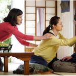 【母になる】7話あらすじと視聴率!沢尻エリカと小池栄子の本気の衝突に視聴者涙!