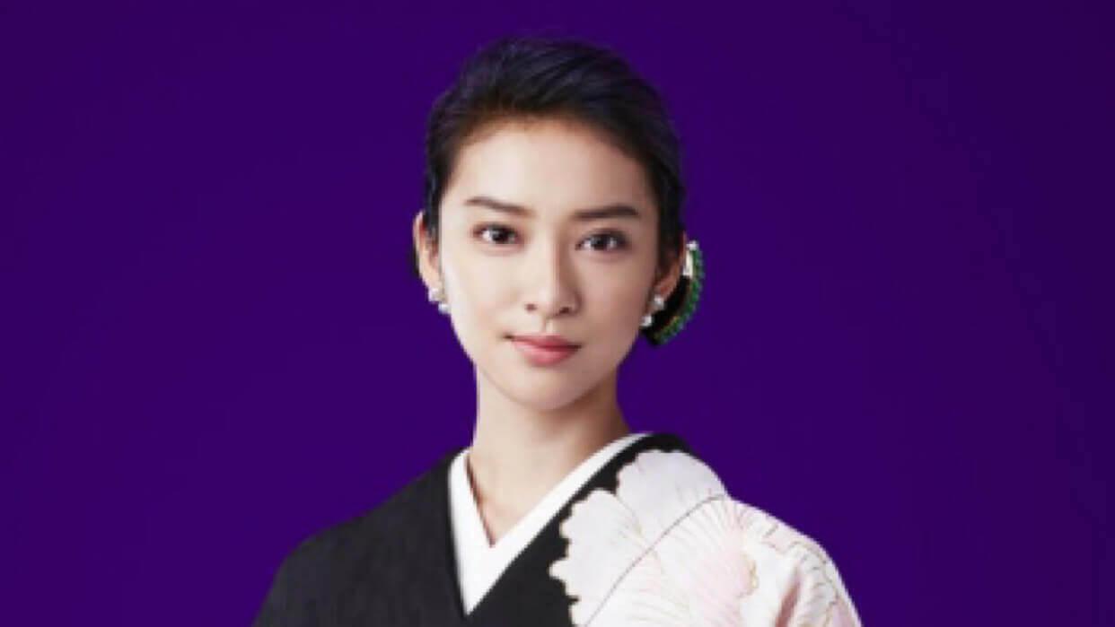 ドラマ【黒革の手帖】キャストとあらすじ!武井咲、結婚・妊娠報告と最終回に迫る!