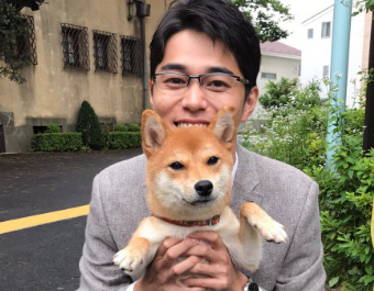 【あなたのことはそれほど最終回】涼太は柴犬と人生やり直し?謎のツイートに結末予想は大混乱!