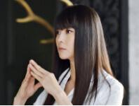 【櫻子さんの足下には死体が埋まっている最終回】の視聴率とあらすじ!正太郎の心の声が消えた?