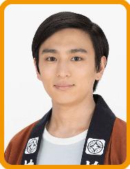【ひよっこ】136話視聴率は23.1%!ヤスハル(古舘佑太郎)が気になってトレンド入り!