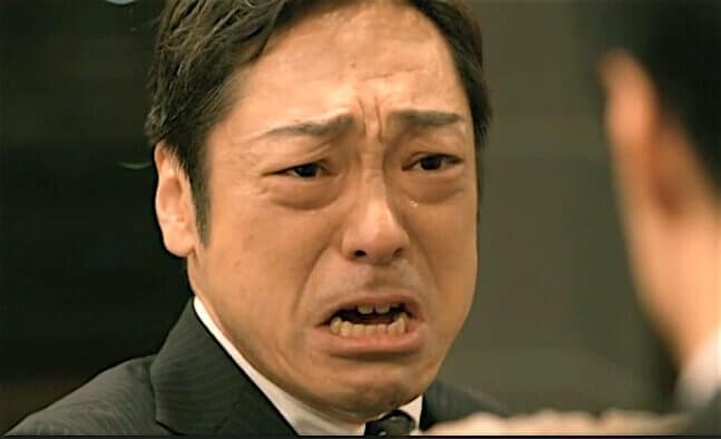 【小さな巨人 最終回】視聴率とあらすじ! 小野田が泣いた500%の真実に香坂は?