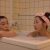 【マジで航海してます】1話あらすじと感想!飯豊まりえ・武田玲奈・勇翔ら入浴にファン歓喜!