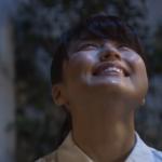 朝ドラ【ひよっこ】第13週の視聴率とあらすじ・感想!有村架純は心が叫びたがってたんだ!