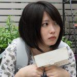 【ウツボカズラの夢】1話視聴率とあらすじ、感想! オトナの志田未来の成り上がりに注目!