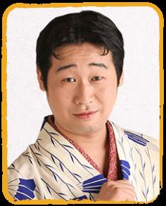 わろてんかキャストネタバレ【アサリ役の前野朋哉の詳細プロフィール