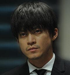 SPドラマ【BORDER(ボーダー)贖罪】のキャストとあらすじ!小栗旬、大森南朋ら出演!