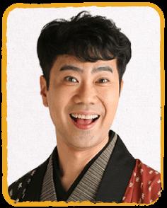 【わろてんか】第25回(10月30日)視聴率は21.3%で自己3位!藤井隆登場で期待!