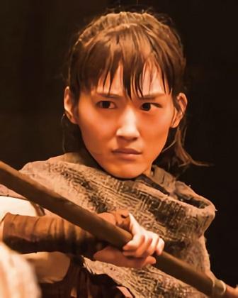 【精霊の守り人 シーズン3】のキャストとあらすじ!NHK大河ファンタジーの最終章!
