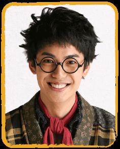 朝ドラ【わろてんか】キャストとあらすじ!吉本創業者役で葵わかな、松坂桃李、高橋一生ら出演