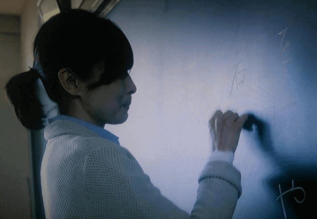 【刑事ゆがみ】2話の視聴率は5.8%!水野美紀×中川大志、先生と生徒の恋に視聴者涙!
