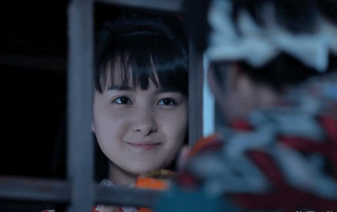 【わろてんか】第16回(10月19日)の視聴率とあらすじ!ロミジュリのナレが興をそぐ!?