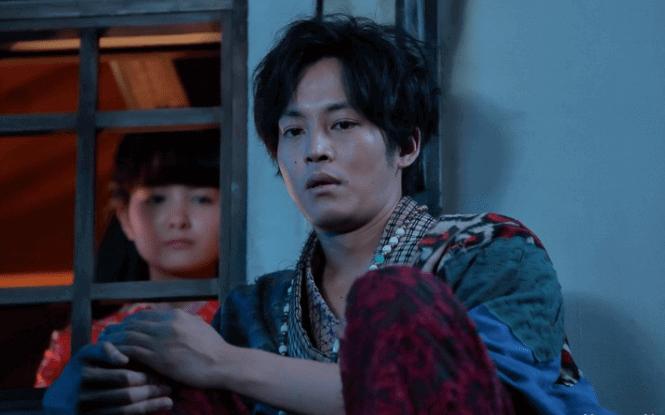 【わろてんか】第17回(10月20日)の視聴率とあらすじ、感想!松坂桃李が配役された訳は