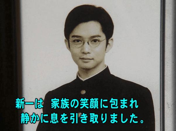 【わろてんか】第12回(10月14日)の視聴率とあらすじ、感想!千葉雄大のナレ死に困惑!