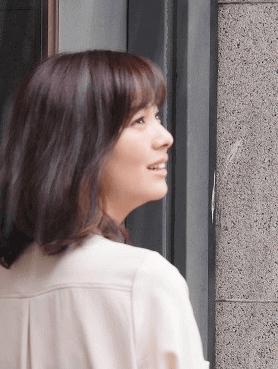 世にも奇妙な物語'17秋の特別編...
