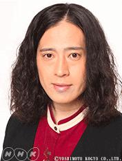【西郷どん】のキャストとあらすじ!1話切り続出で爆死必至?2018大河ドラマ