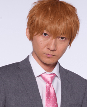 ドラマ【モブサイコ100】のキャストとあらすじ!濱田龍臣が超能力を爆発させる!