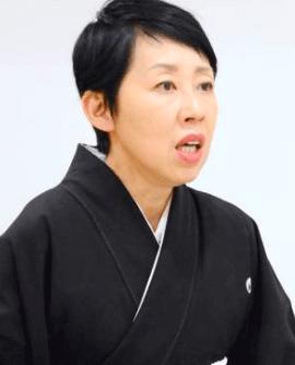 ドラマ【忘却のサチコ】のキャストとあらすじ!高畑充希が人気グルメ漫画の鉄の女に!