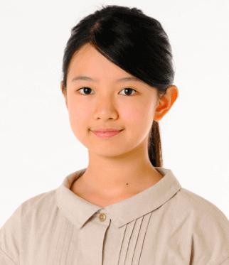 ドラマ【西郷どん】のキャストとあらすじ!2018年NHK大河ドラマの主演は鈴木亮平