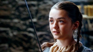 http://netdna.walyou.netdna-cdn.com/wp-content/uploads//2011/09/arya-stark-game-of-thrones.jpg