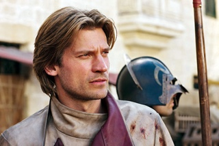 https://patricksponaugle.files.wordpress.com/2015/01/jaime-lannister.jpg?w=614