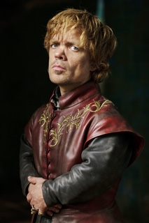 http://images5.fanpop.com/image/photos/24500000/Tyrion-Lannister-house-lannister-24542049-333-500.jpg