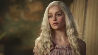https://vignette.wikia.nocookie.net/gameofthrones/images/f/f7/Daenerys-Targaryen-game-of-thrones-17904234-500-281.jpg/revision/latest?cb=20110530065114