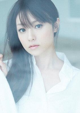 ドラマ【隣の家族は青く見える】キャストとあらすじ!深田恭子より高橋メリアージュンに共感!