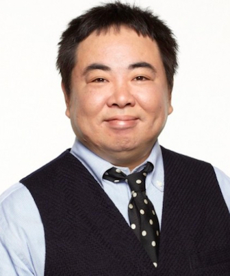 ドラマ【正義のセ】のキャストとあらすじ!吉高由里子主演で大杉漣の代役は寺脇康文!