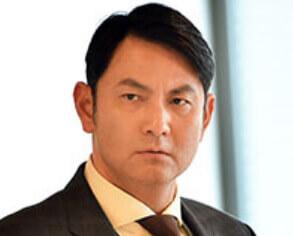 99.9藤本隆宏