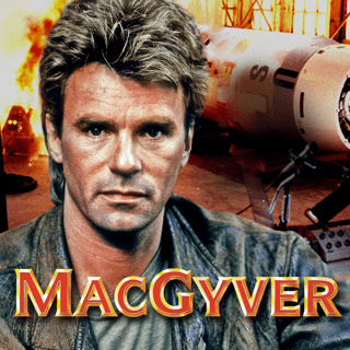 http://www.cbsconsumerproducts.com/videos/showclips/macgyver.png