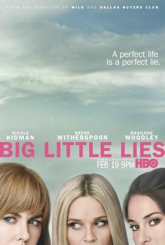http://nicolekidmanofficial.com/wp-content/uploads/2017/01/Big-Little-Lies_Key-Art-Poster.jpg