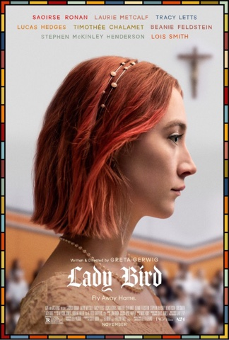 http://www.impawards.com/2017/lady_bird_ver2_xlg.html