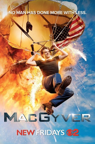 https://tribzap2it.files.wordpress.com/2016/08/macgyver-2016-cbs-poster1.jpg?w=1100