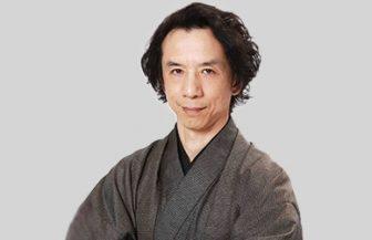 黒井キャスト今井