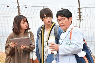 アンナチュラル6話02