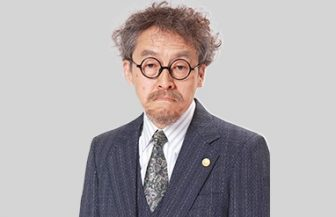 黒井キャスト浅野