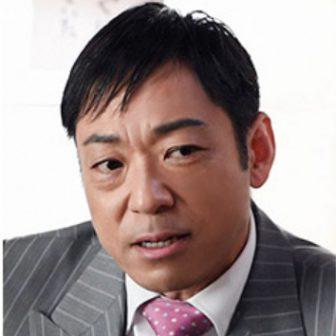 99.9佐田篤弘